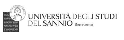 Università degli Studi del Sannio di Benevento