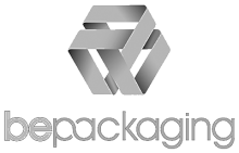 BE PACKAGING partner